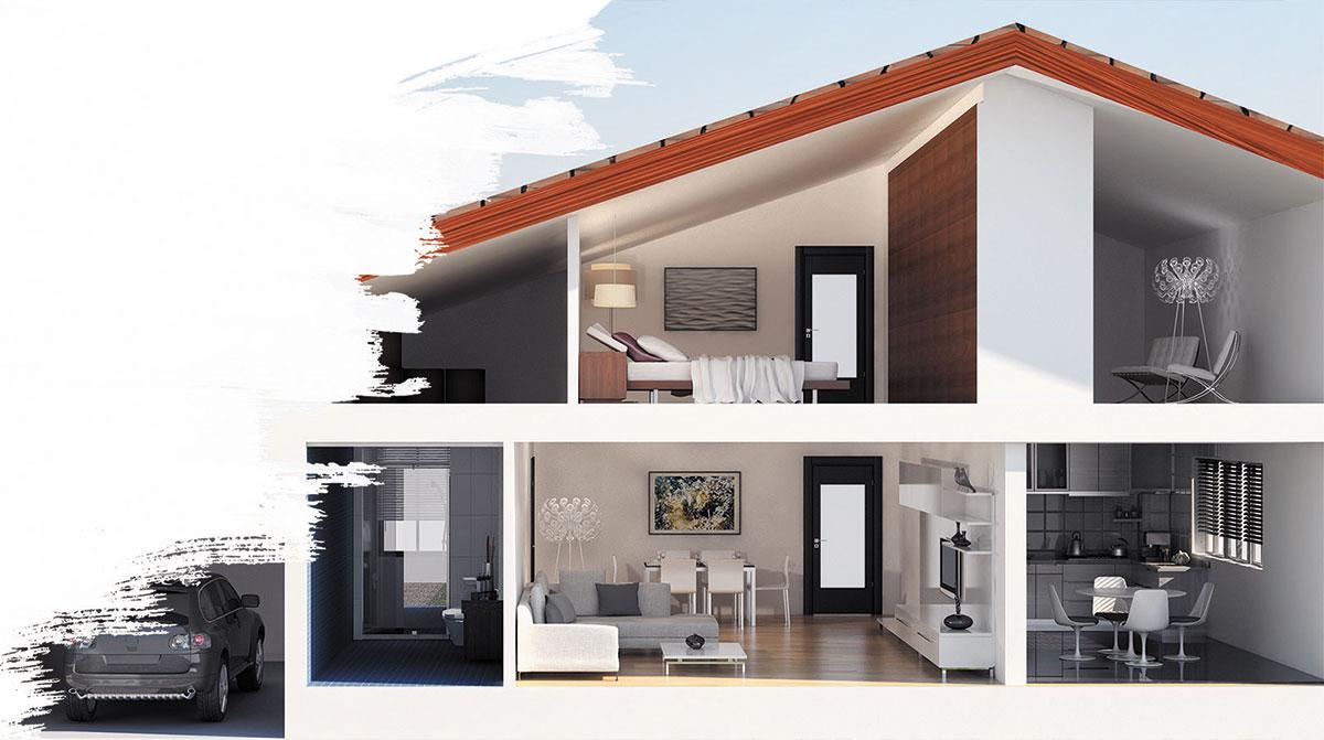 progetta la tua casa awesome se vuoi progettare la tua